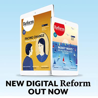 reform-square-digi-ad-sep16