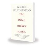 brueggemann_3d