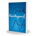 kierkegaard_3d