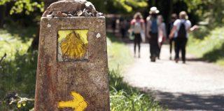 Your next spiritual journey?