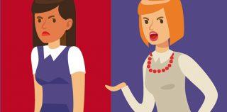 Commitment-Phobe: Handling Martha