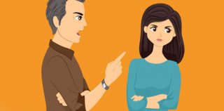 Commitment-Phobe: Who is my neighbour?