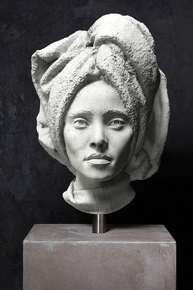 Art in focus: September 2020